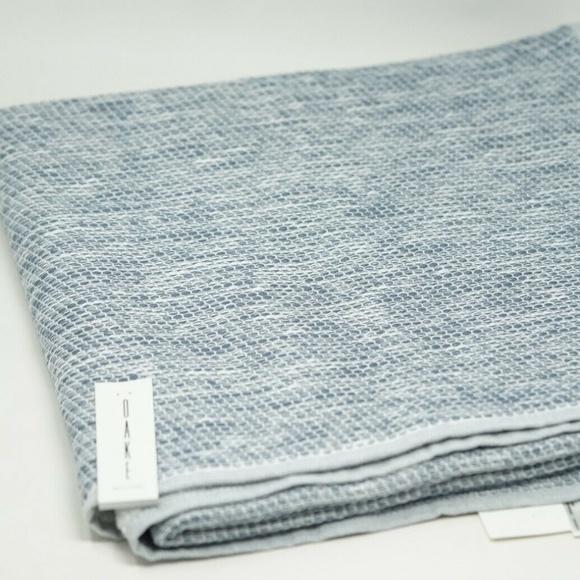 Oake Bath Flat Woven 0 Cotton Made In Turkey Bath Towel Poshmark